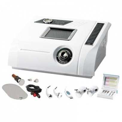 Косметологический аппарат NV-E4