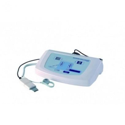 Косметологический аппарат H-2201