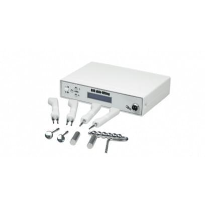 Косметологический аппарат GT-107
