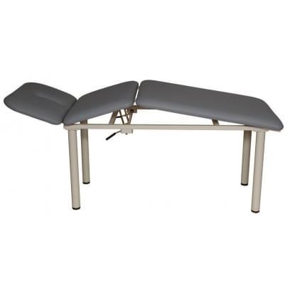 Массажный стол BTL - 1100 трехсекционный