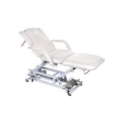 Косметологическое кресло MK20