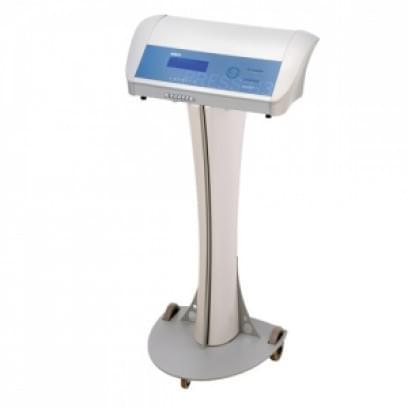 Аппаратная косметология прессотерапии PRESS G3